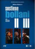 Film Sostiene Bollani