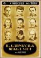 Cover Dvd DVD Il carnevale della vita