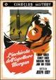 Cover Dvd DVD L'inchiesta dell'ispettore Morgan