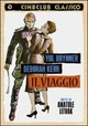 Cover Dvd DVD Il viaggio [1]