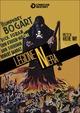 Cover Dvd DVD Legione nera