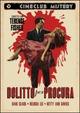Cover Dvd Delitto per procura