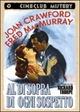 Cover Dvd DVD Al di sopra di ogni sospetto