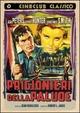 Cover Dvd Prigionieri della palude