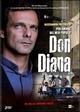 Cover Dvd Per amore del mio popolo - Don Diana