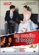 Cover Dvd Un marito di troppo