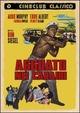 Cover Dvd Agguato nei Caraibi