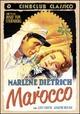Cover Dvd Marocco