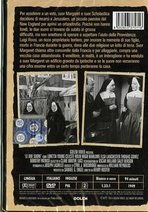 Le due suore di Henry Koster - DVD - 2