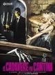 Cover Dvd Il cadavere in cantina