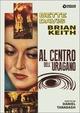 Cover Dvd DVD Al centro dell'uragano