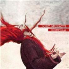 Scintilla - CD Audio di Lory Muratti