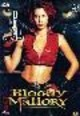 Cover Dvd Bloody Mallory