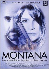 Locandina Montana