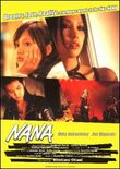 Nana. The Movie