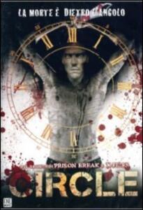 Circle di Michael Watkins - DVD