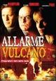 Cover Dvd DVD Disaster Zone: Volcano in New York