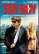 Cover Dvd DVD Toy Boy - Un ragazzo in vendita