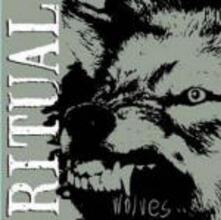 Wolves - CD Audio di Ritual