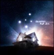 High Five - CD Audio di Anthem