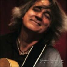 Coimbra - CD Audio di Gianni Guarracino