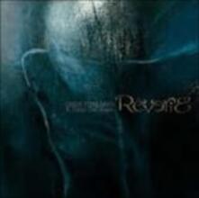 Gnos Furlanis - CD Audio di Reverie