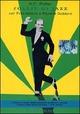 Cover Dvd DVD Follie di jazz