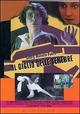 Cover Dvd DVD Il giglio delle tenebre