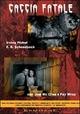 Cover Dvd DVD Caccia fatale