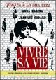 Cover Dvd DVD Questa è la mia vita