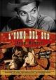 Cover Dvd L'uomo del sud