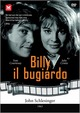 Cover Dvd Billy il bugiardo