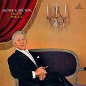 Vinile Valzer Fryderyk Franciszek Chopin Arthur Rubinstein