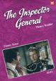 Cover Dvd DVD L'ispettore generale