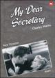 Cover Dvd DVD La cara segretaria