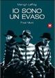 Cover Dvd DVD Io sono un evaso