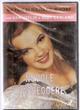 Cover Dvd DVD Nuvole passeggere