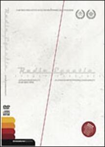 Radio Egnatia di Davide Barletti - DVD