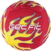 Giocattolo Pallone da volley Jersyprene GetFit