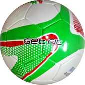 Giocattolo Pallone da calcio GetFit