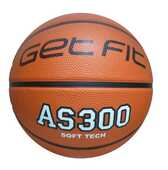 Giocattolo Pallone da basket GetFit