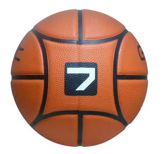 Giocattolo Pallone da basket GetFit 1