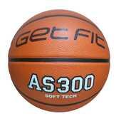 Giocattolo Pallone da Mini Basket GetFit