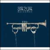 CD Baluardo Opa Cupa
