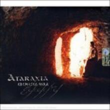 Kremasta Nera - CD Audio di Ataraxia