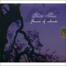 Breeze Of Solitude - CD Audio di Violet Tears