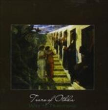 Way to Traditions - CD Audio di Tears of Othila