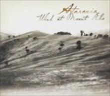 Wind at Mount Elo - CD Audio di Ataraxia