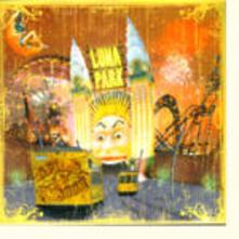 Luna Park - CD Audio di Après la Classe