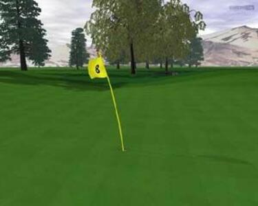 CustomPlay Golf - 2